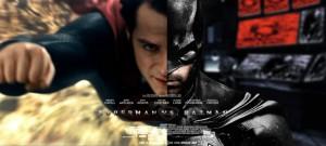 superman_vs_batman_poster_ben_affleck_henry_cavill