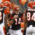 The AFC North is looking to bounce back as a division after only producing one playoff team (Cincinnati) who were […]