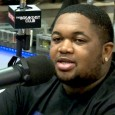 "DJ Mustard has been producing nothing but hits lately and ""10 Summers"" is no different. This album consisted of many […]"