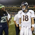 The NFL season is among us and and it's time to rank your favorite teams.  The Seattle Seahawks sealed […]