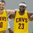 It has finally arrived. NBA Media Day began this weekend, as reporters and a slew of media outlets bombarded at […]