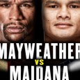 Floyd Mayweather and Marcos Maidana put on a show yet again at the MGM Grand Arena in Las Vegas and […]