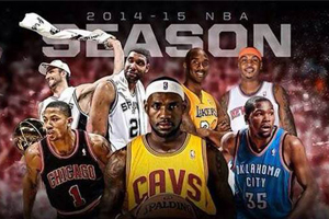 Finally, the NBA season is no longer something to discuss in the future tense. It is here and The Baseline […]