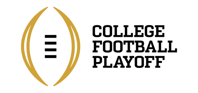 This season is the first one with the new College Football Playoff that was supposed to solve *all* of the […]