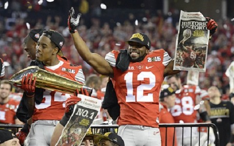 In the aftermath of Ohio State's demolition of Oregon in yesterday's College Football Playoff national championship, many people noted […]