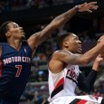 It has been a frenzied week of NBA Action and transactions for the Association as we are nearing the half […]