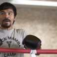 "Back in November Foot Locker debuted a commercial featuring Manny Pacquiao for their ""Week of Greatness"". It was a great […]"