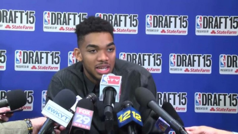 150624134817-20150624-draft-media-avail-karl-anthony-towns-00001201.video-player