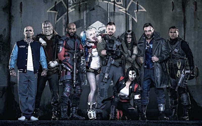 Suicide-Squad-2016-Task-Force-X-Movie-Characters-HD-Wallpaper