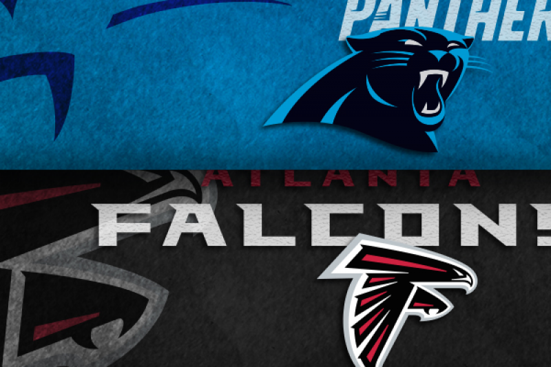 atlanta_falcons_vs_carolina_panthers