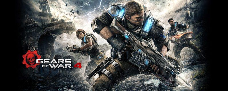 gears-of-war-4-ps4