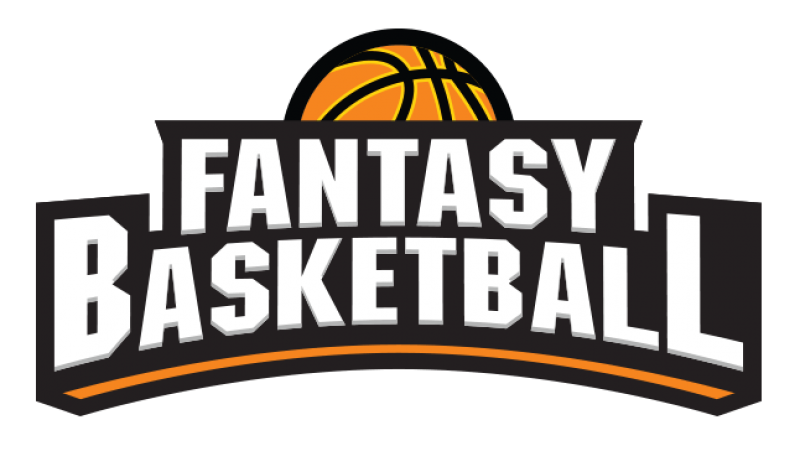 The Baseline's Fantasy Basketball show | Shaw Sports