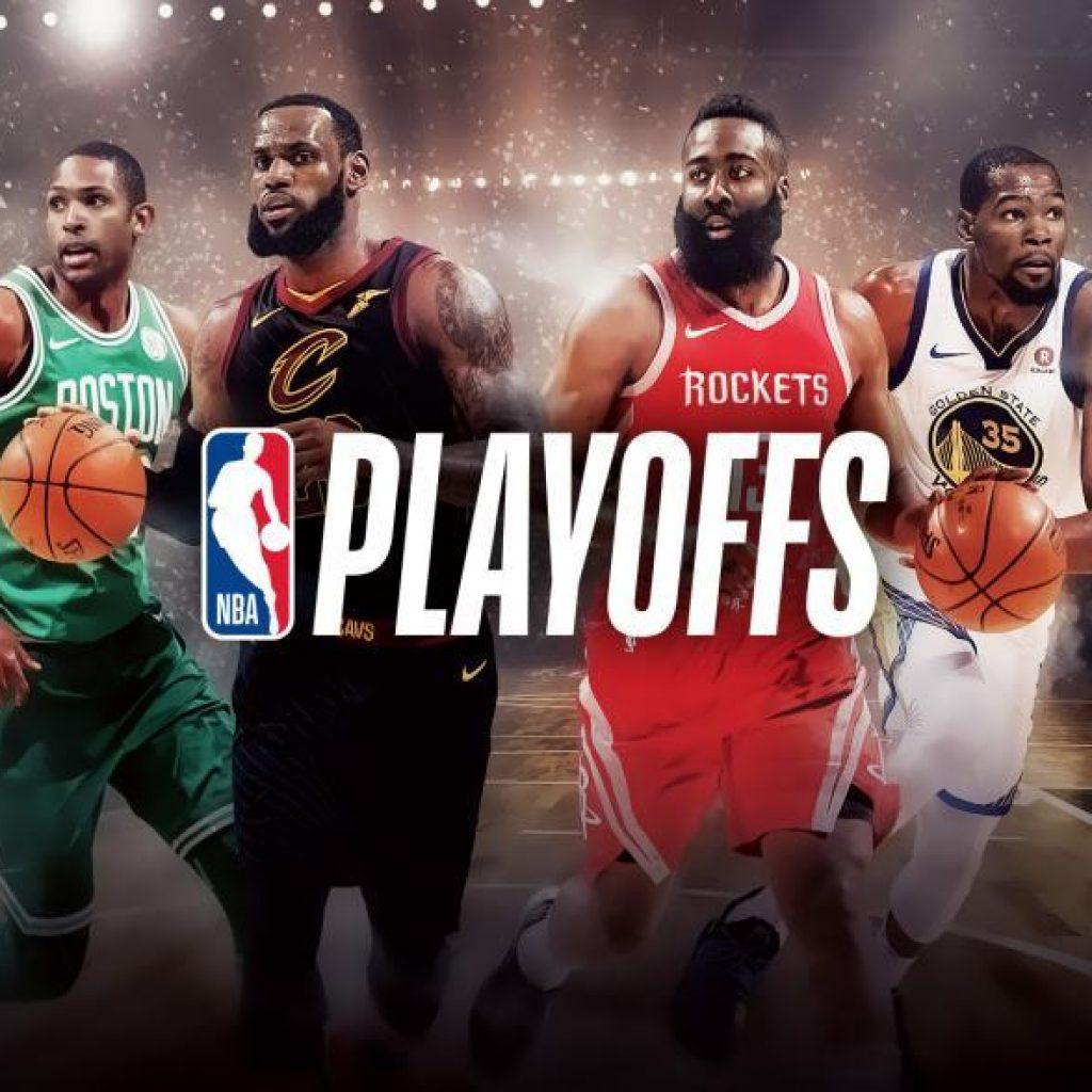 Rockets Vs Warriors Feb 23 2019: 2018 NBA Conference Finals Preview