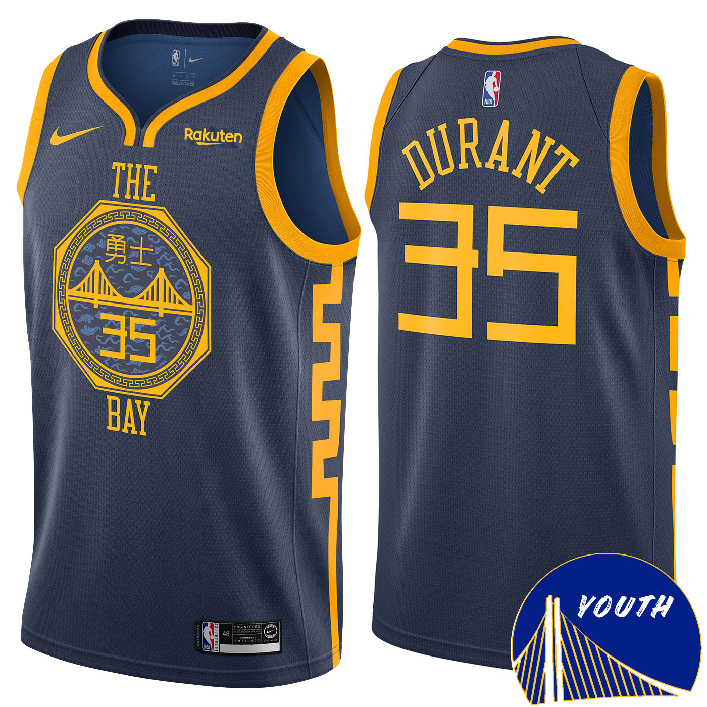 best service 8eb59 5e1dc golden state warriors chinese new year jersey