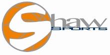 Shaw Sports Logo