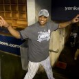 Its been a hell of a 48-hour span for MLB. Cano says deuces to pin stripes, and Grandy switches black […]