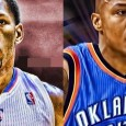 Cal Lee and Warren Shaw discuss the hot button topics of the NBA. Injuries are making their way through the […]