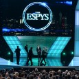 The 2014 ESPYs was a night filled with emotion and energy that celebrated the most notable figures in sports. Rapper […]