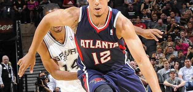 In 2012, shooting guard John Jenkins was selected in the first round by the Atlanta Hawks out of Vanderbilt. […]
