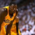 The Charlotte Hornets have added another asset to their active and busy offseason. The addition of Lance Stephenson benefits the […]