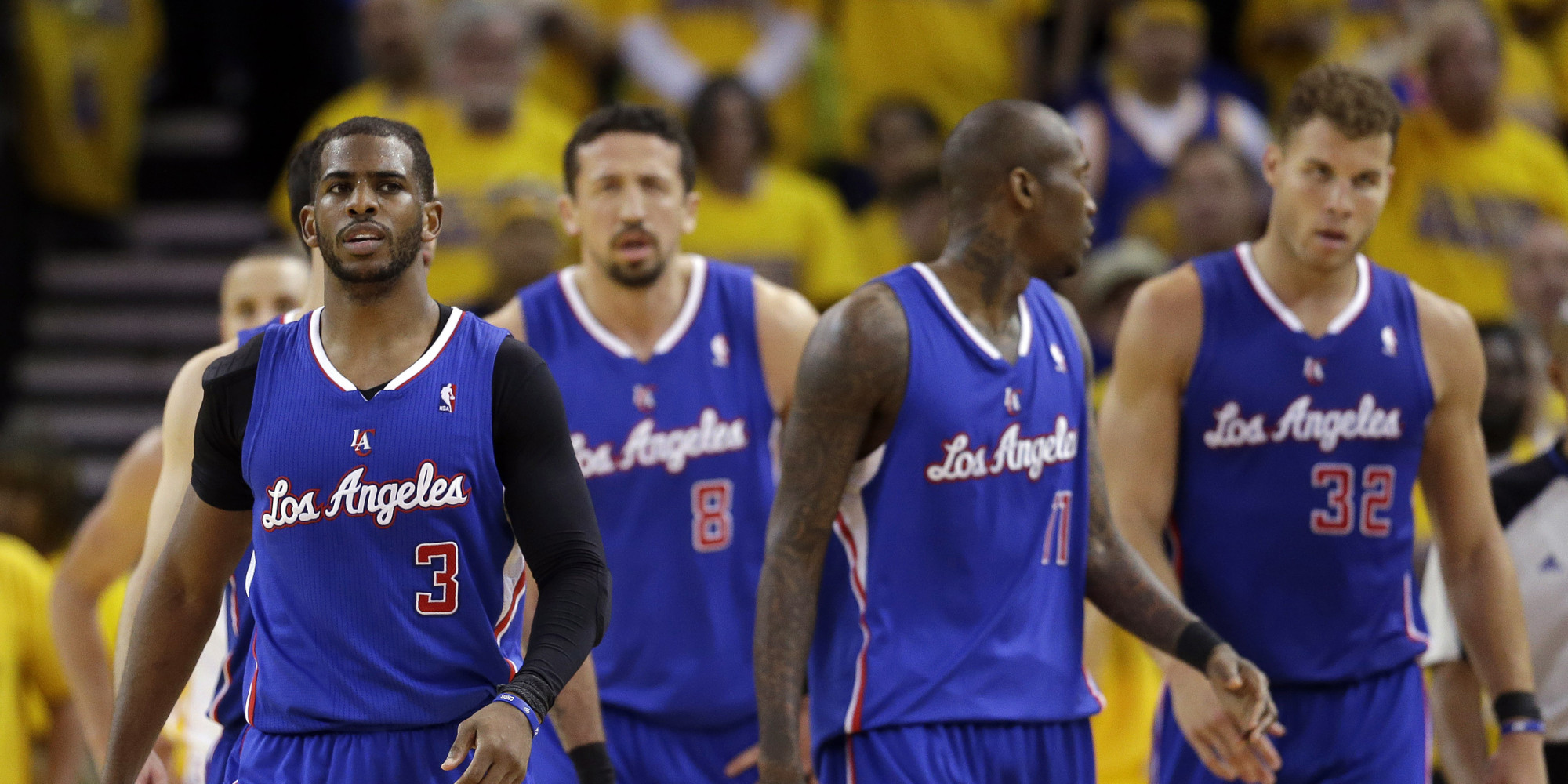 los-angeles-clippers-may-2014.jpg