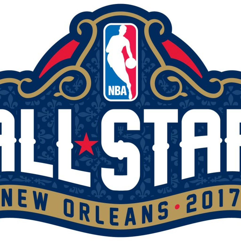 What time, TV channel is the 2017 NBA All-Star Game? - al.com