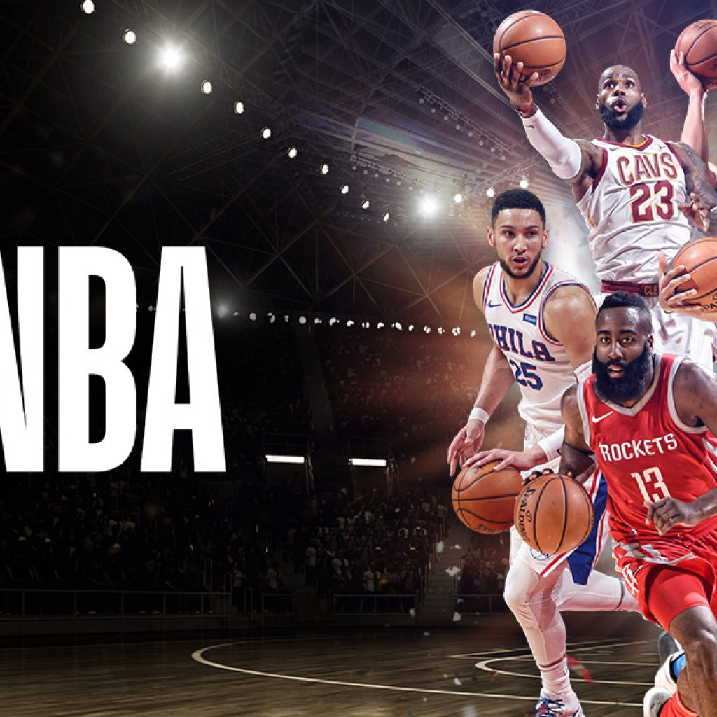 the baseline nba playoffs preview shaw sports