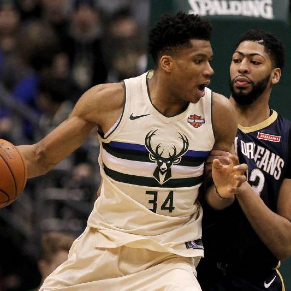 Nba Rookie Award Predictions For 2018 19 Season: The Baseline NBA Awards Predictions